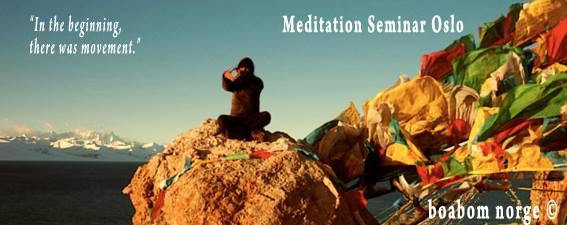 meditation-oslo